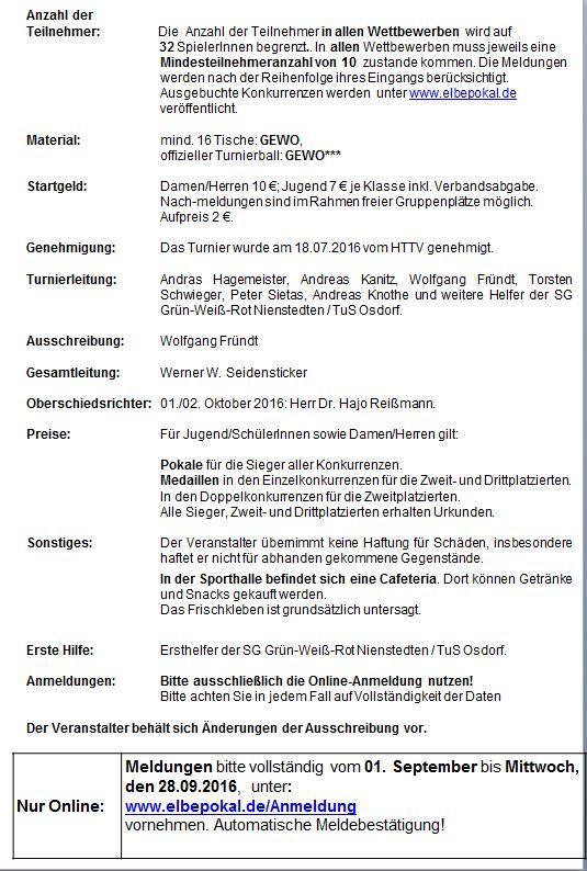 Elbepokal_2016_Ausschreibung_2